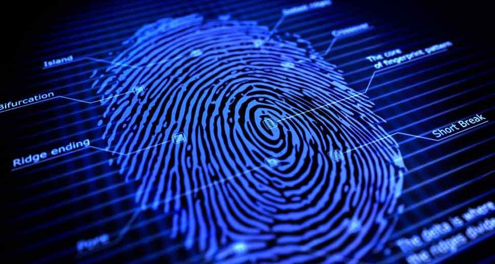 forensics_slider